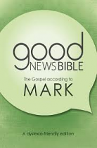 GNB DYSLEXIA FRIENDLY MARK GOSPEL