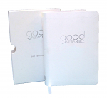 GNB COMPACT GIFT BIBLE