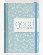GNB COMPACT BIBLE