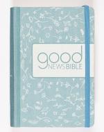 GNB COMPACT BIBLE