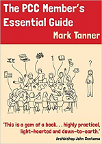PCC MEMBERS ESSENTIAL GUIDE