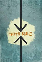NCV YOUTH BIBLE PB