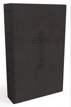 NKJV VALUE THINLINE BIBLE