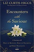 ENCOUNTERS WITH THE SAVIOUR