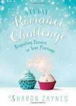 14 DAY ROMANCE CHALLENGE