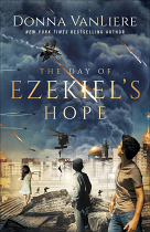 THE DAY OF EZEKIELS HOPE