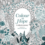 COLOUR IN HOPE
