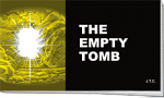 THE EMPTY TOMB PACK OF 25
