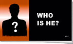 WHO IS HE CHICK TRACT PACK OF 25