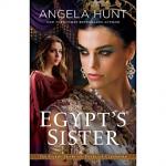 EGYPTS SISTER