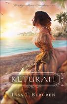 KETURAH