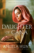 DAUGHTER OF CANA