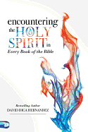 ENCOUNTERING THE HOLY SPIRIT