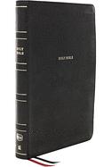 NKJV GIANT PRINT CENTRE COLUMN REFERENCE BIBLE