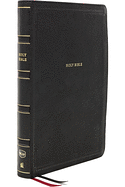 NKJV DELUXE GIANT PRINT REFERENCE BIBLE
