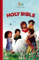 ICB BIBLE HB