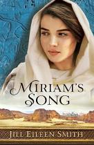 MIRIAMS SONG