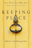 KEEPING PLACE DVD