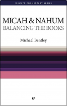 WCS MICAH AND NAHUM