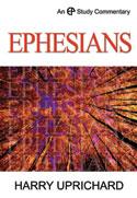 EPHESIANS HB