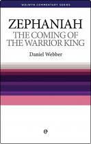 WCS ZEPHANIAH