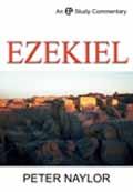 EZEKIEL HB