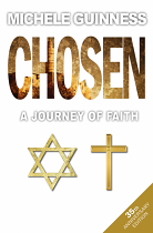 CHOSEN A JOURNEY OF FAITH