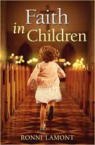 FAITH IN CHILDREN