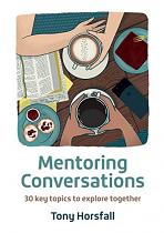 MENTORING CONVERSATIONS