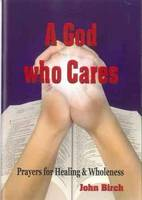 A GOD WHO CARES