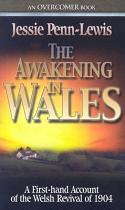 AWAKENING IN WALES