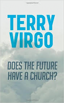 DOES THE FUTURE HAVE A CHURCH