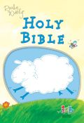 ICB REALLY WOOLLY BIBLE