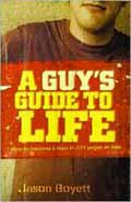 GUYS GUIDE TO LIFE