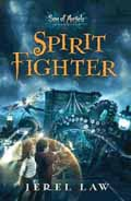 SPIRIT FIGHTER PB