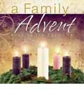 A FAMILY ADVENT HB