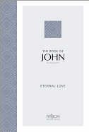 TPT JOHN ETERNAL LOVE