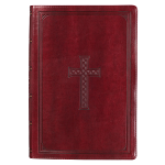 KJV SUPER GIANT PRINT BIBLE