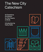 THE NEW CITY CATECHISM