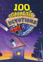 100 GALACTIC DEVOTIONS