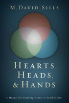 HEARTS HEADS & HANDS