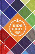 CSB KIDS BIBLE