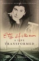 ETTY HILLESUM A LIFE TRANSFORMED