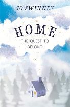 HOME THE QUEST TO BELONG