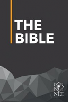 NLT COMPACT HIGHER BIBLE