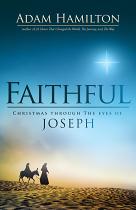 FAITHFUL HB