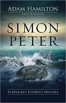 SIMON PETER HB