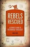 REBELS RESCUED