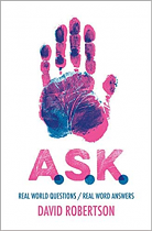 ASK HB