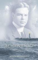 BEACON LIGHT